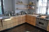 keuken5.jpg