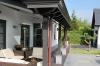 veranda4.jpg